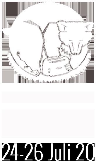 https://freundetreffen.camp/wp-content/themes/ftf2019/lib/img/Logoblock_Slider_transp.png