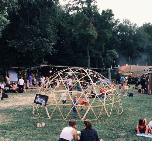 Freundetreffen Festival 2018 Rückblick